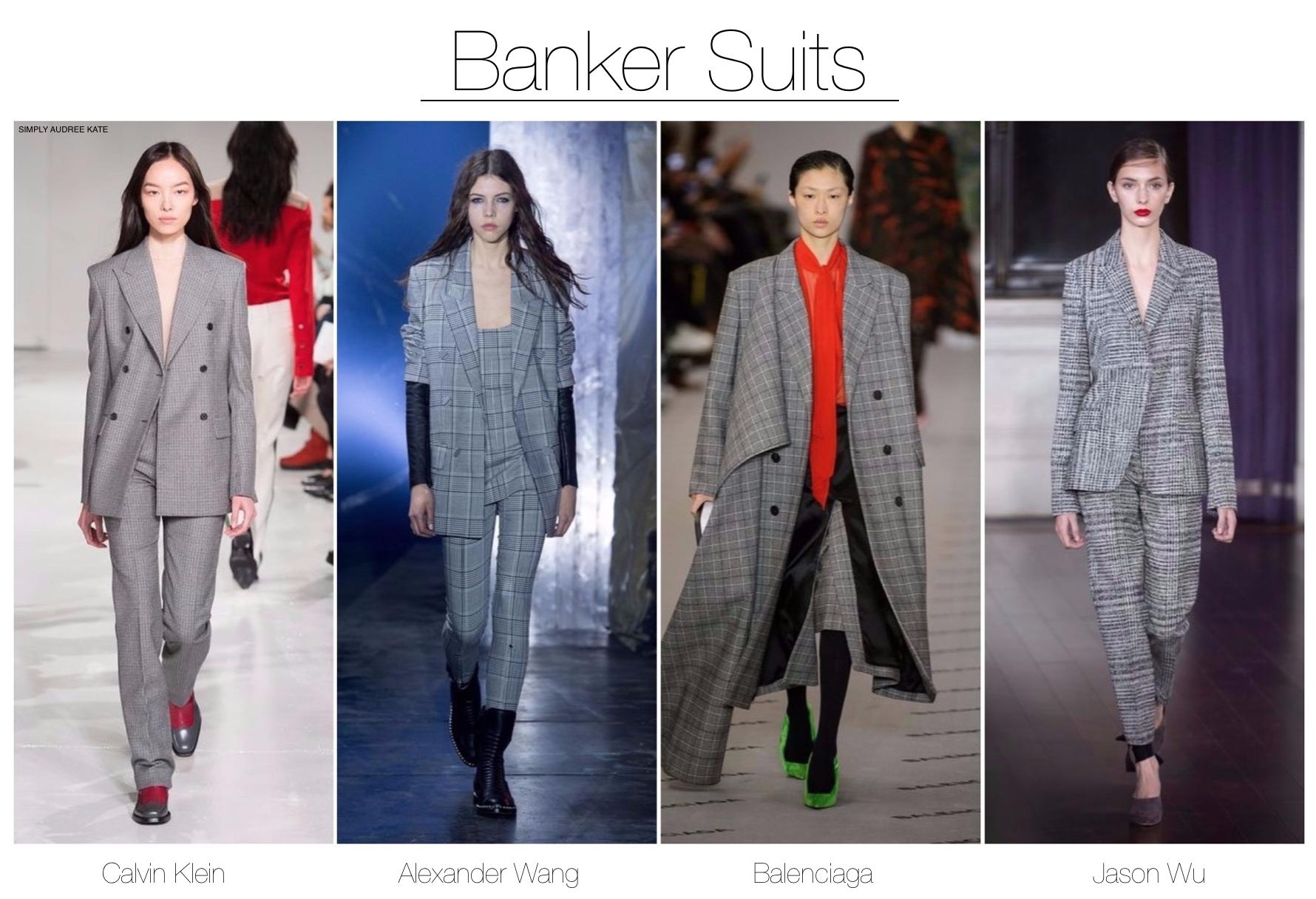 sak_trend_banker..png