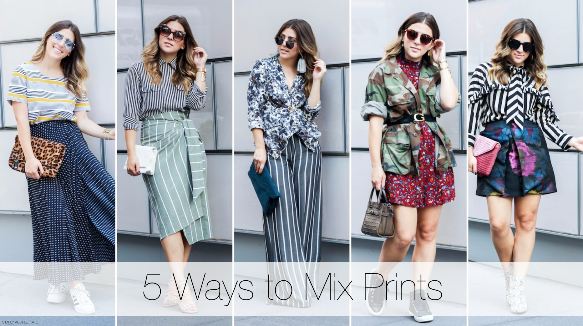SimplyAudreeKate.WIW.MixPrints.png