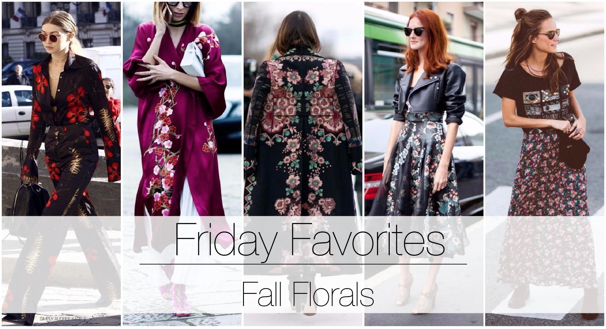 SAK.FF.Florals.png
